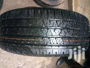 265/60R18 Continental Tyre   Vehicle Parts & Accessories for sale in Nairobi, Nairobi Central