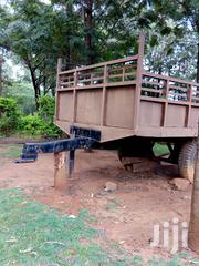 Tractor Trailer For Sale | Trucks & Trailers for sale in Uasin Gishu, Langas