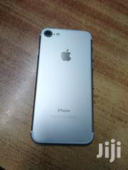 Apple iPhone 7 32 GB Gold | Mobile Phones for sale in Nairobi, Ngara
