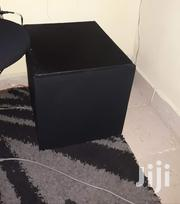 Pioneer Subwoofer 12"
