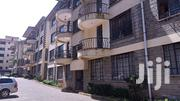 2 Bedroom Apartment To Let In Hurlingham Area To Let | Houses & Apartments For Rent for sale in Nairobi, Kilimani