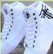 Men's Sneakers | Shoes for sale in Kilifi, Watamu