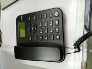 Topsonic S100 GSM Fixed Desk Phone | Home Appliances for sale in Nairobi, Nairobi Central
