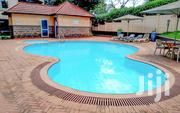 3 Bedrooms All Ensuite With Dsq Apartment For Sale | Houses & Apartments For Sale for sale in Nairobi, Lavington