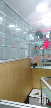 Shop For Sale   Commercial Property For Sale for sale in Nairobi, Nairobi Central