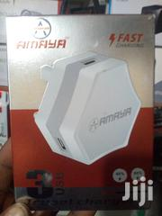 3 USB Charger | Computer Accessories  for sale in Nairobi, Kasarani