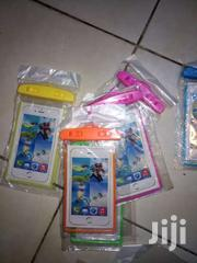 Universal Waterproof Phone Case | Accessories for Mobile Phones & Tablets for sale in Mombasa, Bamburi