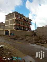 A Flat For Sale In Tassia | Houses & Apartments For Sale for sale in Nairobi, Embakasi