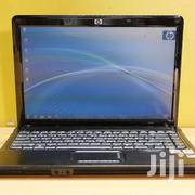 """HP 6530s Core 2 Duo 2.0ghz 160 GB HDD 4GB RAM, 14 Win 7""""   Laptops & Computers for sale in Homa Bay, Mfangano Island"""