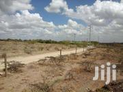 1/8 Plot For Sale In Oasis Kitengela | Land & Plots For Sale for sale in Nairobi, Nairobi Central
