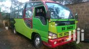 36 Seater ISUZU Bus | Buses & Microbuses for sale in Nairobi, Baba Dogo