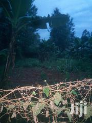 Plot for Sale | Land & Plots For Sale for sale in Kiambu, Kabete