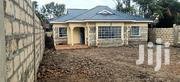 Ongata Rongai 3 Bedroom House to Let | Houses & Apartments For Rent for sale in Kajiado, Ongata Rongai
