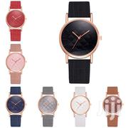 Ladies Watches | Watches for sale in Nairobi, Nairobi Central