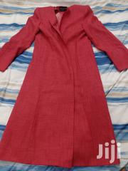 Dress And Jacket | Clothing for sale in Nairobi, Kilimani