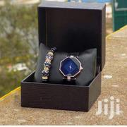 Watch Package | Watches for sale in Nairobi, Makina