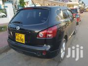 Nissan Dualis 2009 Black | Cars for sale in Mombasa, Majengo