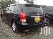 Car Hire Services | Chauffeur & Airport transfer Services for sale in Nairobi, Pangani