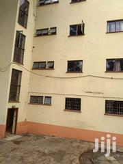 Office Space/Business For Rental | Commercial Property For Rent for sale in Nairobi, Kilimani