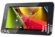 ATOUCH KIDS TABLET Brand New 1gb Ram 16gb Rom,Loaded With Kids Games | Tablets for sale in Nairobi, Nairobi Central