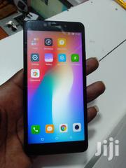 Itel P33 16 GB Black | Mobile Phones for sale in Nairobi, Nairobi Central