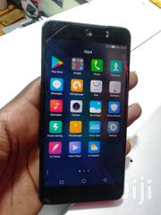 Tecno Camon CX 16 GB Gray | Mobile Phones for sale in Nairobi, Nairobi Central