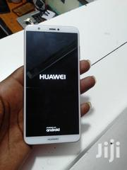 Huawei P Smart 32 GB Gold | Mobile Phones for sale in Nairobi, Nairobi Central