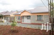 House For Sale | Houses & Apartments For Sale for sale in Kajiado, Kaputiei North