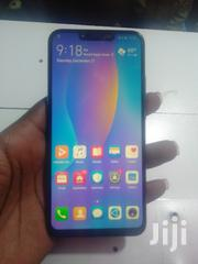 Huawei Nova 3i 128 GB Blue | Mobile Phones for sale in Nairobi, Nairobi Central