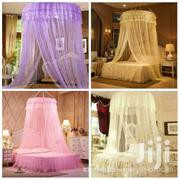 Round Mosquito Nets | Home Appliances for sale in Nairobi, Nairobi Central