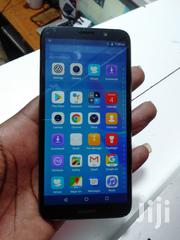Huawei Y5 16 GB Black | Mobile Phones for sale in Nairobi, Nairobi Central