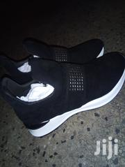 Shoes Available Im HAND | Shoes for sale in Mombasa, Majengo