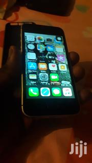 Apple iPhone SE 64 GB | Mobile Phones for sale in Mombasa, Mkomani