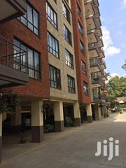 An Exquisite 2 Bedroom Apartment In Kilimani Off Riara Road For Sale | Houses & Apartments For Sale for sale in Nairobi, Kilimani