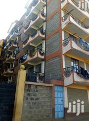 Kahawa Wendani Rental Building on Sale Income 818k | Commercial Property For Sale for sale in Nairobi, Kahawa