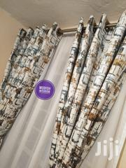 Unique Curtains | Home Accessories for sale in Nairobi, Nairobi Central