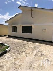 Vacant 3 Bedrooms Available to Let in Bamburi Mtambo Mombasa Kenya | Houses & Apartments For Rent for sale in Mombasa, Bamburi