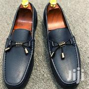 Men Shoes In Variety Of Designs And Colours | Shoes for sale in Nairobi, Nairobi Central