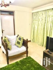 To Let 2bdrm Fully Furnished Apartment At Westland Nairobi Kenya | Houses & Apartments For Rent for sale in Nairobi, Westlands