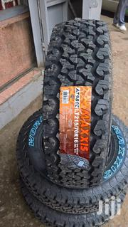 215/70R16 Maxxis | Vehicle Parts & Accessories for sale in Nairobi, Nairobi Central