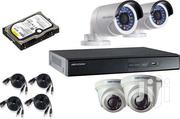 CCTV Cameras Installation Offers | Security & Surveillance for sale in Kiambu, Githunguri