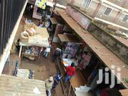 Commercial Property in Wangige Monthly Income 45k | Commercial Property For Sale for sale in Kiambu, Kabete