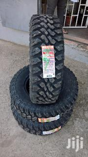235,/75R15 Maxxis Mt | Vehicle Parts & Accessories for sale in Nairobi, Nairobi Central