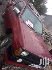 Nissan Pick-Up 1999 Red | Cars for sale in Nairobi, Nairobi Central