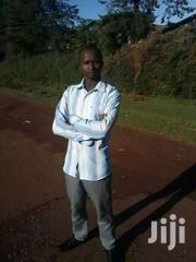 Am Looking For A Job Please Any Job Am Available Am A Form 4 Leaver | Other CVs for sale in Nakuru, Lanet/Umoja