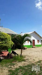 A School For Sale On 1 N A Quater Acre   Commercial Property For Sale for sale in Mombasa, Tudor