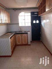 House to Let Eldolet Town | Houses & Apartments For Rent for sale in Uasin Gishu, Kapsoya