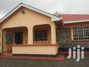3 Bedroom House To Rent Ngong Matasia | Houses & Apartments For Rent for sale in Kajiado, Ngong