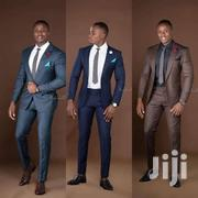 Suits From Turkey | Clothing for sale in Nairobi, Nairobi Central