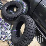 265/75r16 Achilles MT Tyre's Is Made In Indonesia | Vehicle Parts & Accessories for sale in Nairobi, Nairobi Central